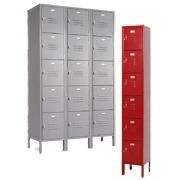Discounted Box Lockers For Sale