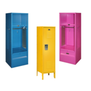 Discounted Kids Lockers For Sale