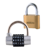 Discounted Locker Locks for Sale