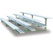 School Bleachers / Aluminum Bleachers