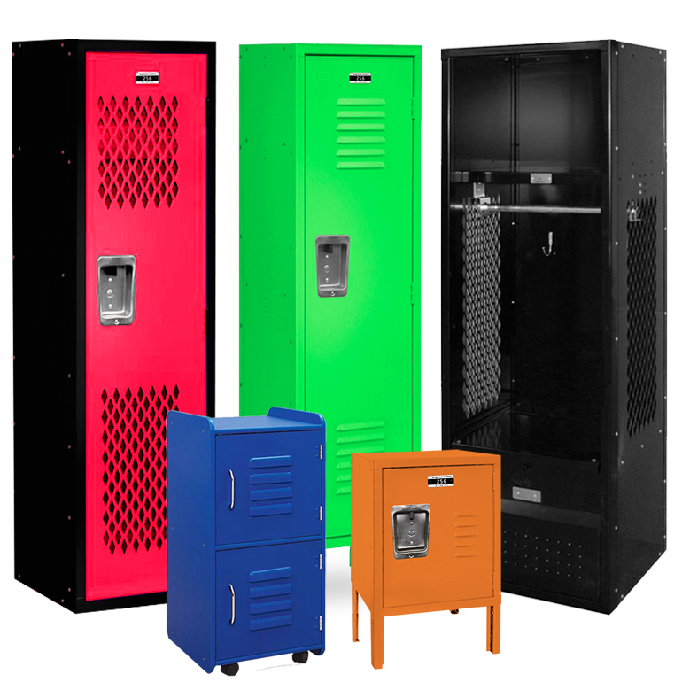 kids lockers kids mini lockers kids sports lockers