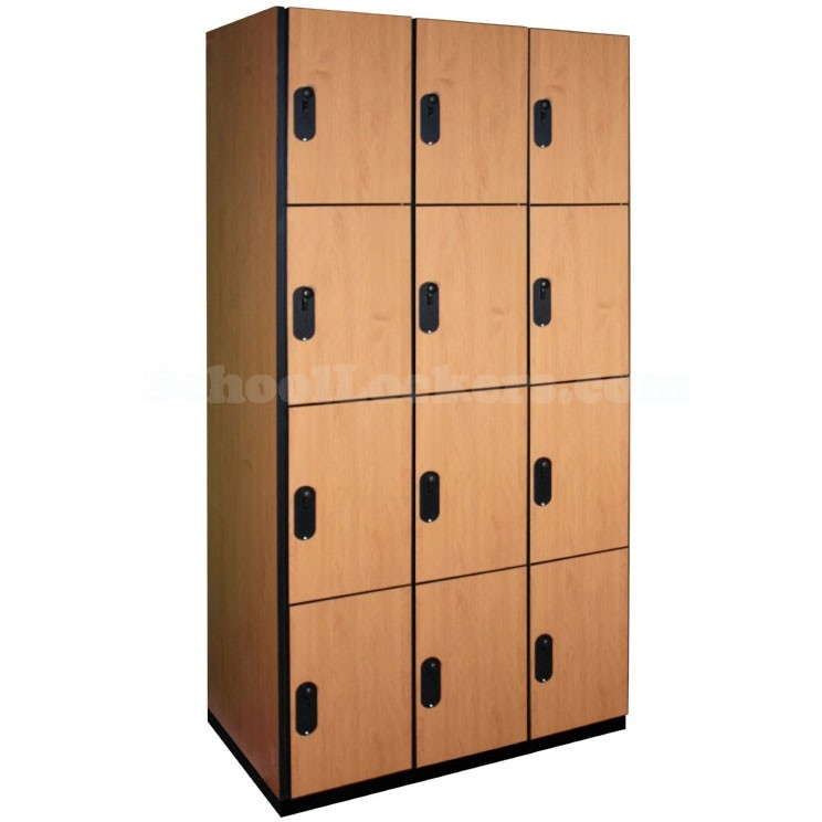 The gallery for locker accessories for House lockers