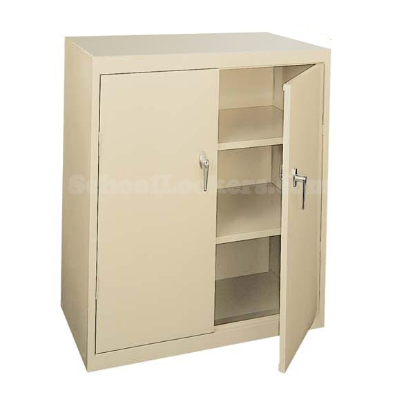 ... Cabinets / Counter Height Storage Cabinets / Counter Height Storage