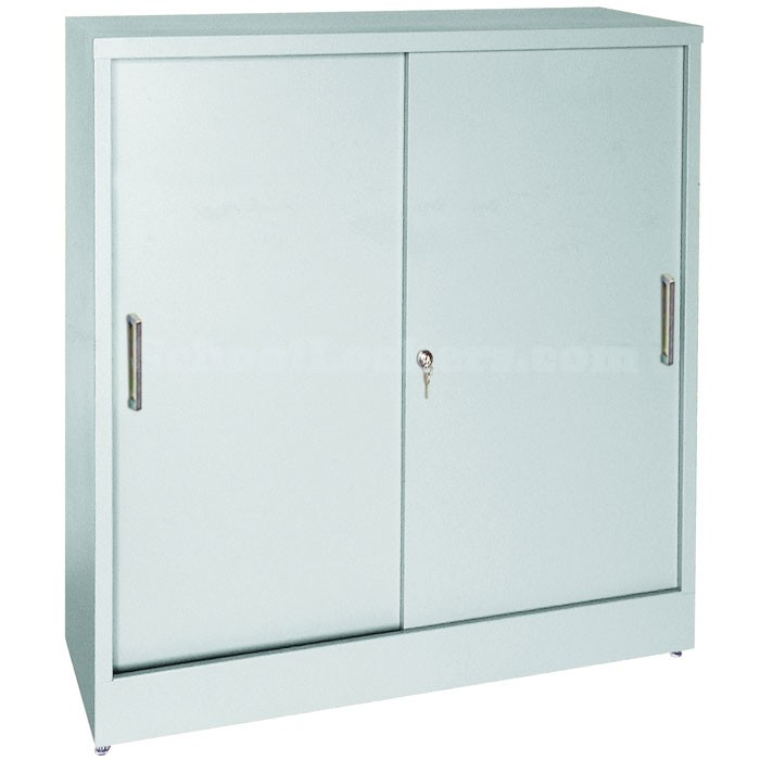 Storage Cabinets / Counter Height Storage Cabinets / Counter Height ...