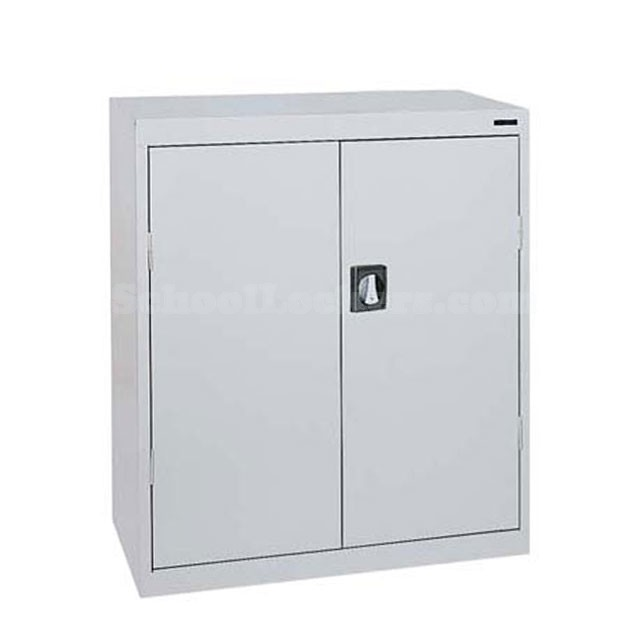 Counter Height Storage Cabinet : ... Cabinets / Counter Height Storage Cabinets / Industrial Counter Height