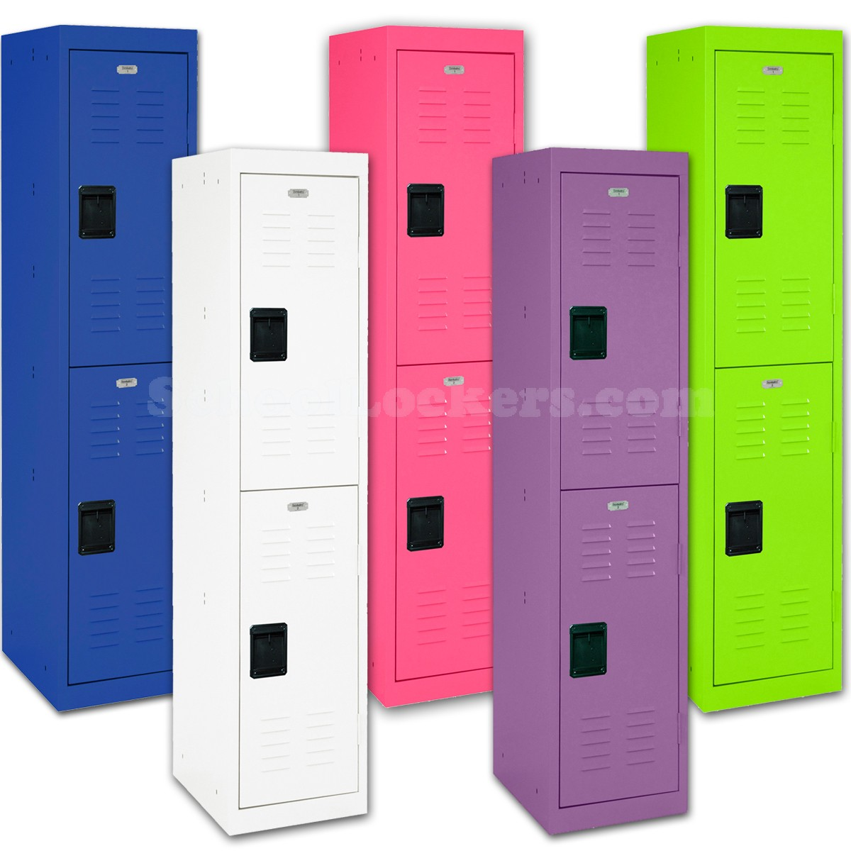 Image Result For School Lockers For Sale
