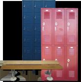 vintage lockers for sale metal storage cabinet 54u201d