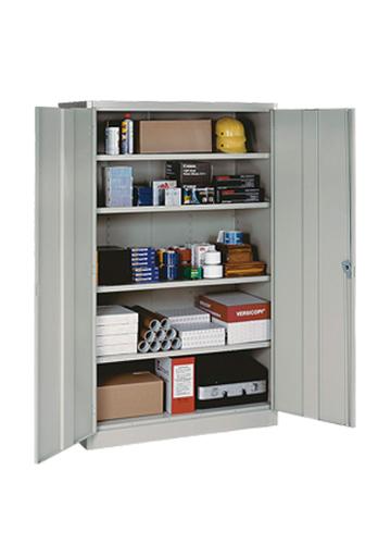 Storage Cabinets Yard Storage Cabinets
