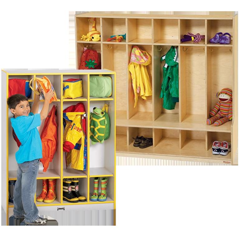 Kids Lockers | SchoolLockers.com