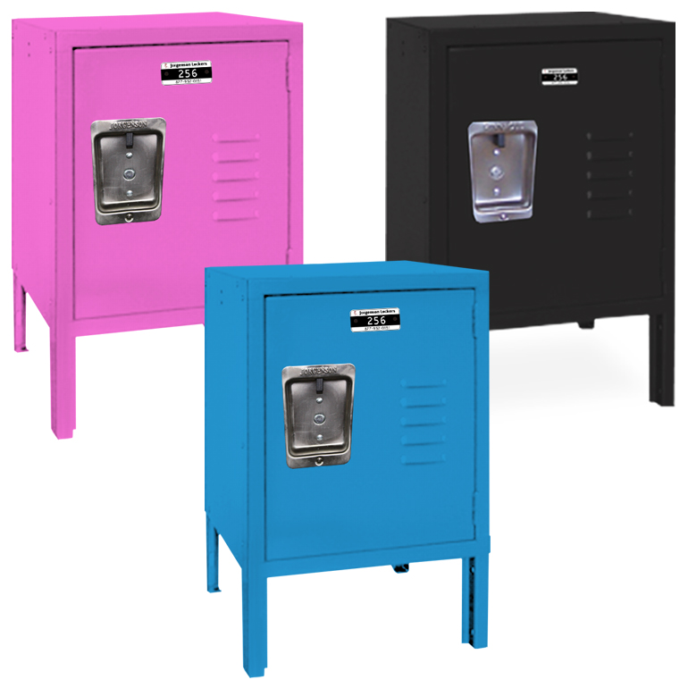 https://www.schoollockers.com/media/catalog/category/schoollockerskidsmini.jpg