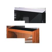 Locker Room Benches | SchoolLockers.com