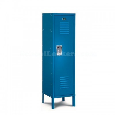 Large kids lockers for Lockers for kids rooms