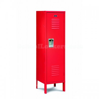 Large kids lockers for Lockers for kids room