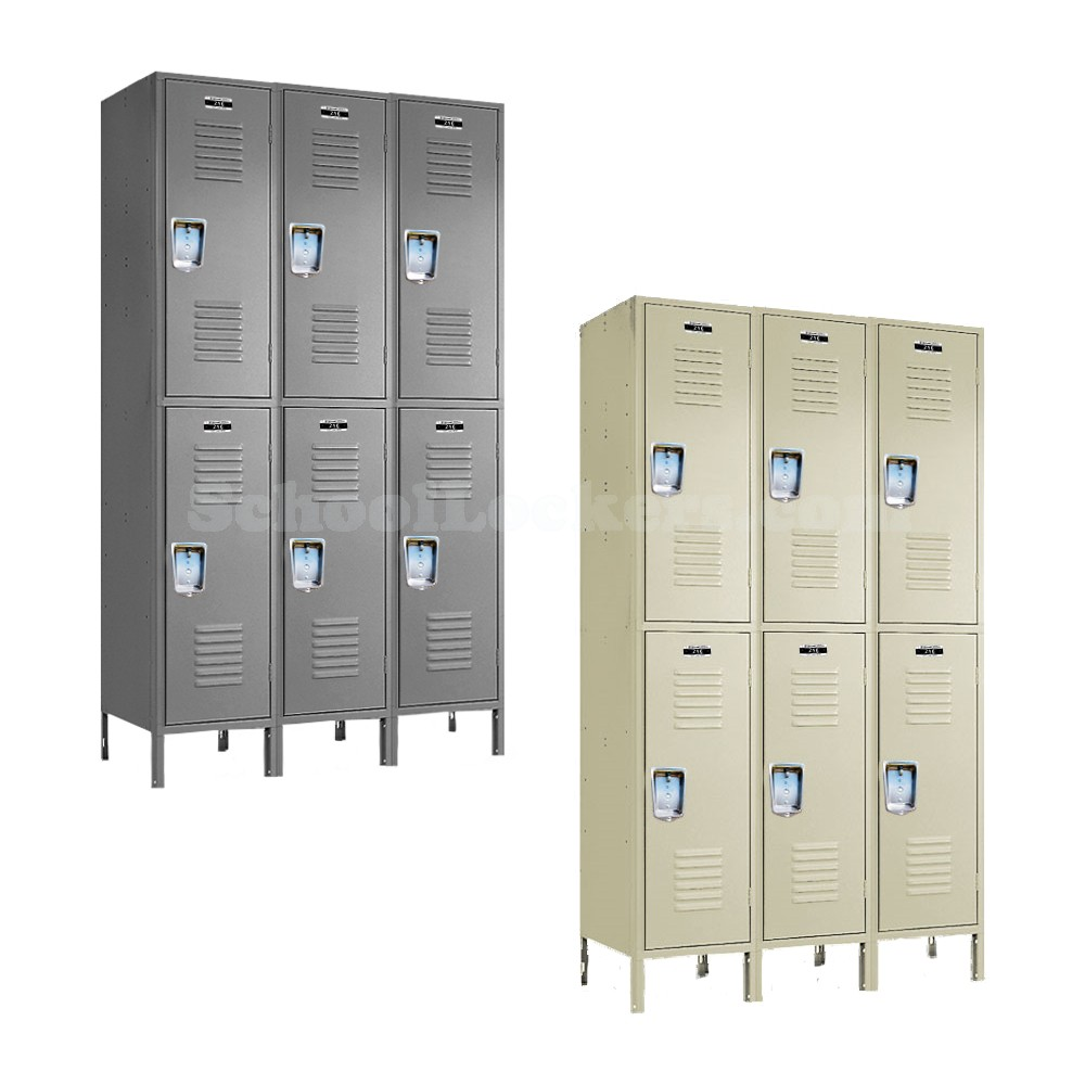 Office Cabinets With Locks Cabinet Fantastic Hon File