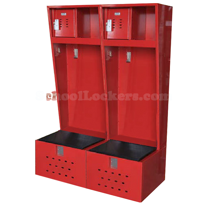 Basketball Sports Lockers for Sale | SchoolLockers.com