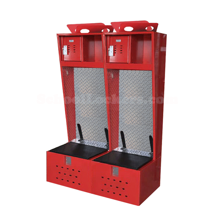 Hockey Equipment Lockers For Sale Schoollockers Com