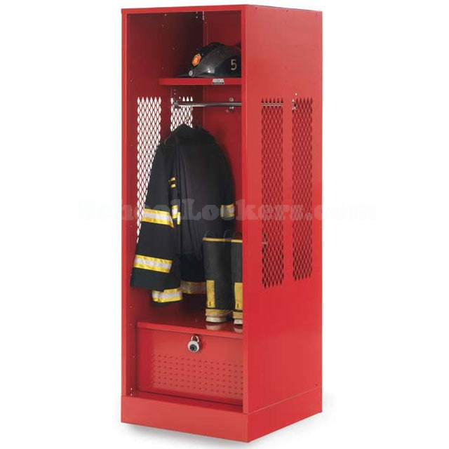 Military Locker Police Locker Make Your Own Beautiful  HD Wallpapers, Images Over 1000+ [ralydesign.ml]