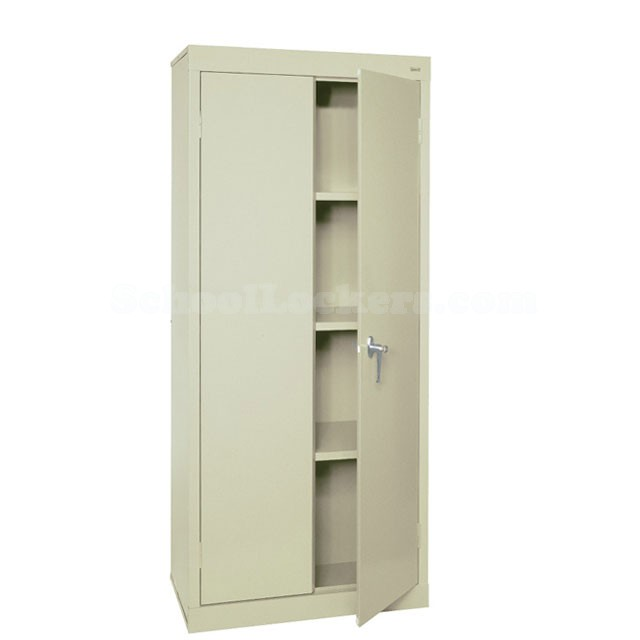 metal storage locker steel storage cabinet schoollockers 23292