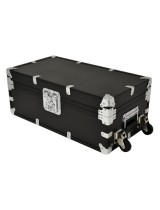 Indestructo Travel Trunk