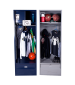 basketball lockers
