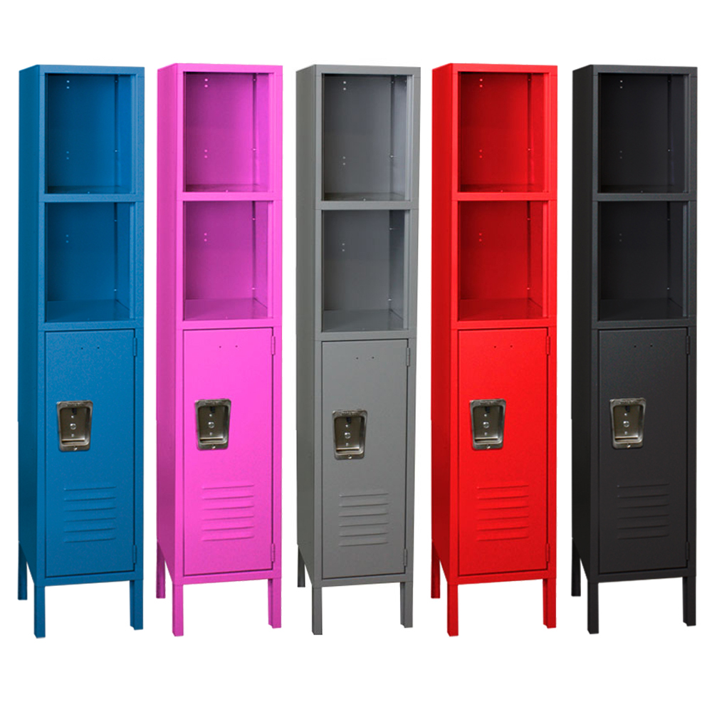 https://www.schoollockers.com/media/catalog/product/k/i/kids_storage_locker_with_cubbies_3_1.jpg