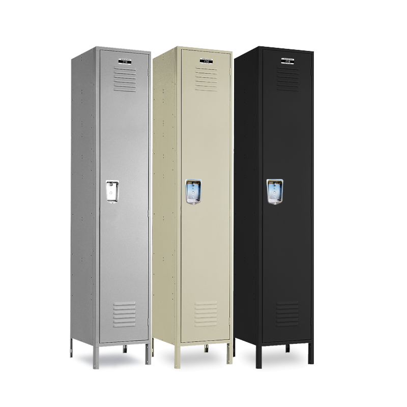 Lockers For Schools | SchoolLockers.com
