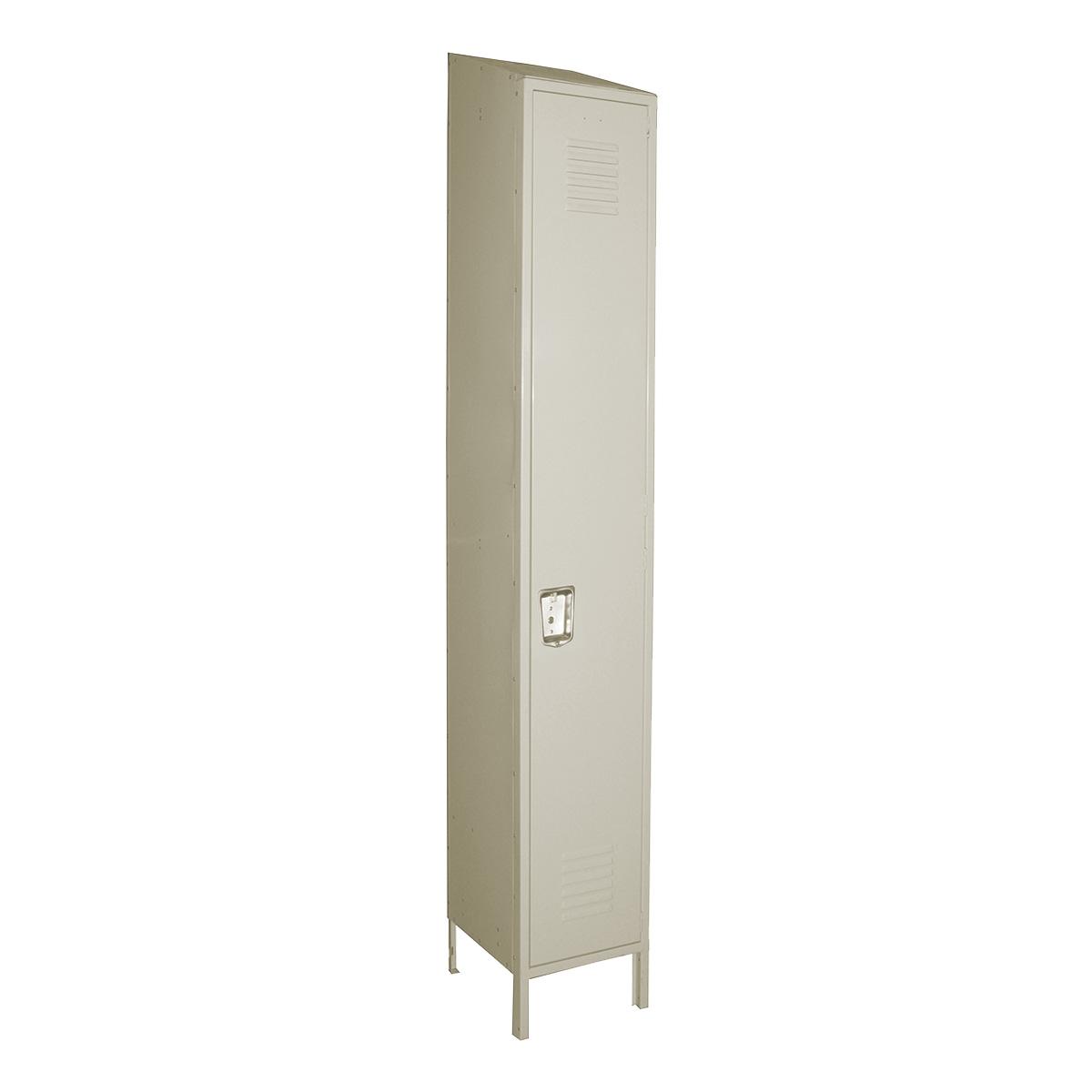 discounted lockers for sale schoollockers com rh schoollockers com