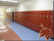 South Boise Jr. High School