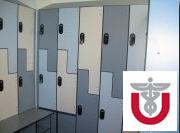 University Orthopedic Clinic