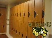 State College