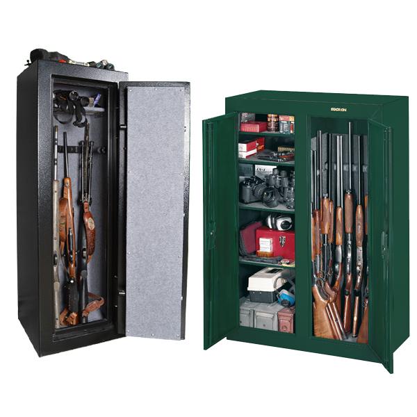 gun safes u0026 cabinets