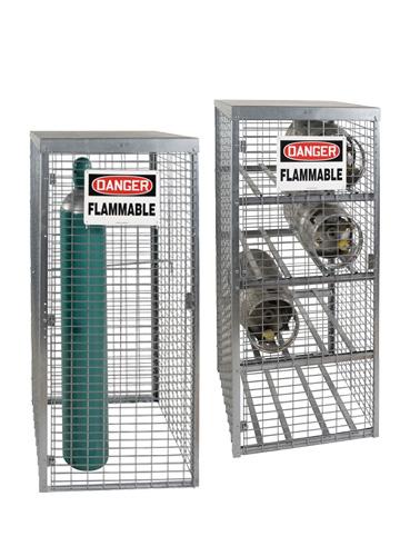 industrial storage cabinets schoollockers com rh schoollockers com