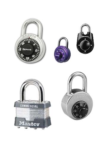 locker locks schoollockers com