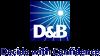 dnb-logo
