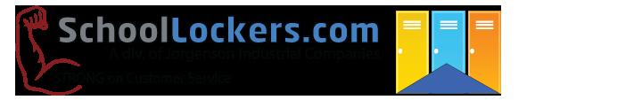 SchoolLockers.com Blog