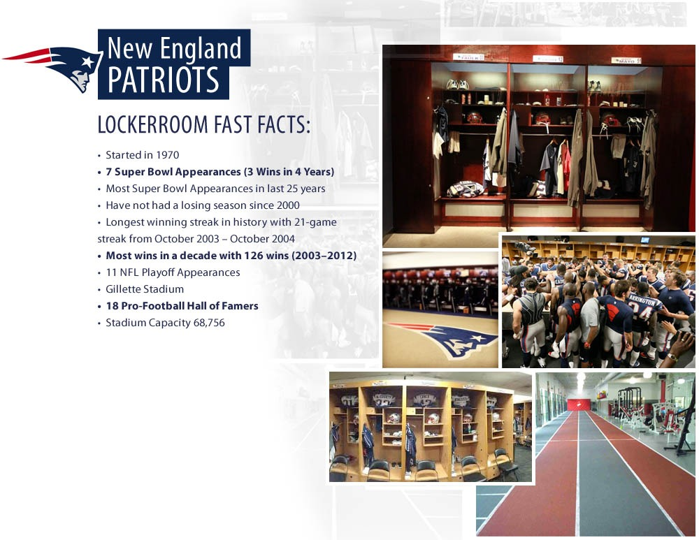 nfl_0006_patriots