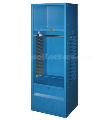 choosing lockers finding the best sports lockers