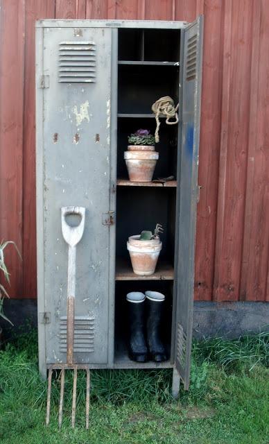 gardenlockers_meandalice