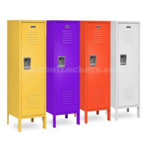 2015 Christmas Gift Guide-Lockers for Everyone! - School Lockers Blog