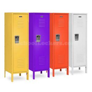 Comsports Locker For Kids Room : 2015 Christmas Gift Guide-Lockers for Everyone! - School Lockers Blog