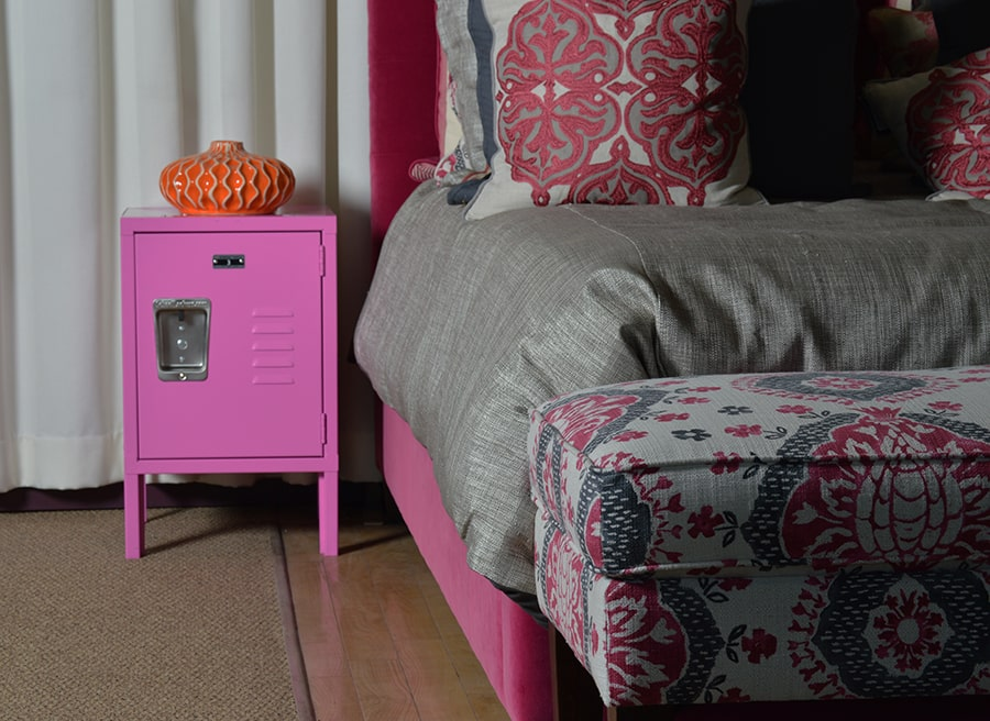 ideas lockers use kids bedroom as to kidsomania room bedrooms for storage