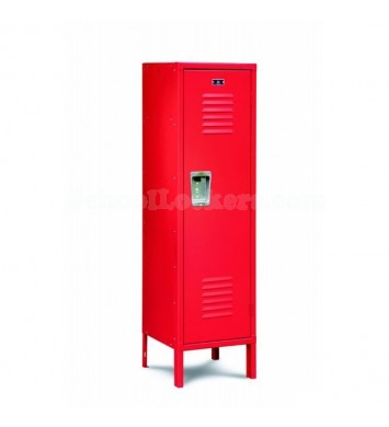 Holiday Lockers
