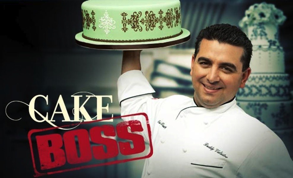 see through lockers, cake boss